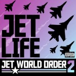 CurrenSy (@CurrenSy_Spitta) Talks Jet World Order 2 (Shot by @IHipHop)