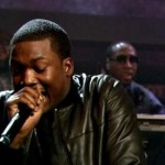 Meek Mill – Young and Gettin' It Ft. Kirko Bangz (Jimmy Fallon Live) (Video)