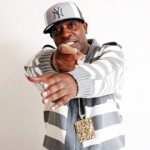 Uncle Murda (@unclemurda) – My Moment Freestyle