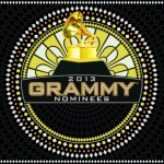 2013 Grammy Nominations (The Categories That We Care About)
