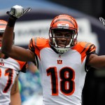 TNF: Cincinnati Bengals Vs. Philadelphia Eagles Predictions