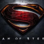 Superman: Man Of Steel  (Movie Trailer) (Official Video)