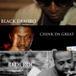 Black Deniro – Uptown Symphony Cypher (Video) Ft. Chinko Da Great, RediRoc, Quilly Millz, Chic Raw, Digits, ShaMoney, McVeigh & Dame