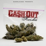 Cash Out (@TheRealCashOut) – Whatever I Want Ft. French Montana (@FrenchMontana)