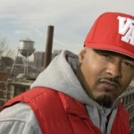 Skillz (@SkillzVa) – 2012 Rap Up