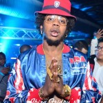 Trinidad James and His Gold Gang Records Signed to Def Jam Records for $2 Million