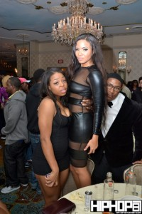 Mansion Party 1/4/13