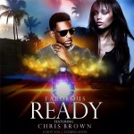 Fabolous – Ready Ft. Chris Brown