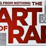 Something from Nothing: The Art of Rap (Full Video)