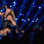 Beyoncé Super Bowl XLVII Halftime Show Performance (Full Video)