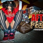 Bonny Billionaire – After Party