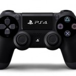 Sony Announces The PS4 Will Be Released This Holiday Season