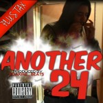 Plus Tax – Another 24