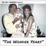 Selina Carrera – The Wonder Years (Mixtape)