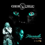 GhosMerck (@GhosMerck) Ft. Rah Digga (@therealrahdigga) – The Facade