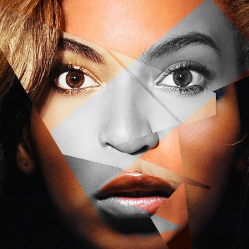 drake james fauntleroy girls love beyonce HHS1987 2013 Drake x James Fauntleroy   Girls Love Beyonce