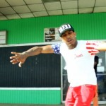 Trouble x Ca$H Out x Yung Ralph – Streetz Dry (Video)