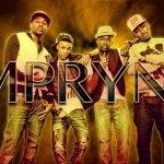 MPrynt – Crusin & I Look To You (Cover) (Video)