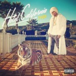 Tyga – Hit Em Up Ft. Jadakiss & 2Pac