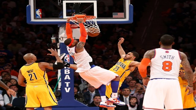 carmelo-anthonys-monster-dunk-puts-pacers-big-man-pendergraph-video.jpeg