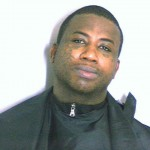 Gucci Mane Was Released From Dekalb County Jail On May 2nd