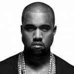 Kanye West Will Not Be Prosecuted For Recent Paparazzo Attack At LAX