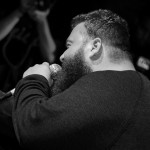 Action Bronson Performs Saaab Stories Live in Richmond,VA (Video)