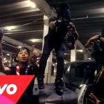Young Lyxx – Real Nigg*z (Video)