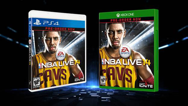 cleveland-cavalier-kyrie-irving-graces-cover-nba-live-14-video.jpeg