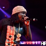 Wale's The Gifted Tops The Charts, J. Cole Sells More Than Kanye His Second Week
