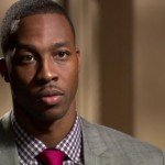 Dwight Howard Sits Down With Stephen A. Smith (Video)