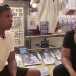 Jay Z Links Up With Elliott Wilson For His Latest Episode Of The Truth (Video)