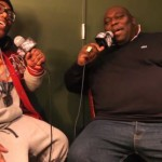 Faizon Love Tells Untold Tupac Story (Video)