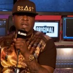 Interview: Jadakiss vs. Fuse TV (Video)