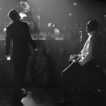 Jay-Z – Holy Grail Ft. Justin Timberlake Live At Wireless Festival (Video)