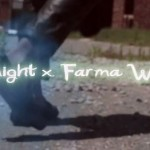 [WORLD PREMIER] Kristi Yamaguchi – Leon Knight X Farma Wesley (Video)