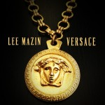 Lee Mazin – Versace Freestyle