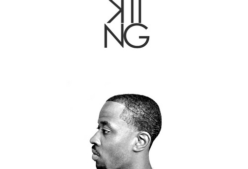 Mark Murrille – K.i.n.g 2 [Kid In The New Generation 2] (Mixtape)