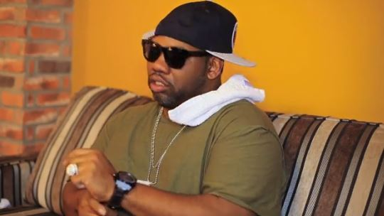 rtc Interview: Raekwon vs. Montreality (Video)