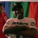 Niko G4 – Shoppin Ft. Dom Kennedy & Jay 305 (Video)