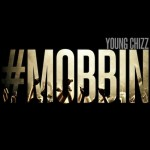 Young Chizz (@ImYoungChizz) – #Mobbin (Video)