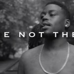 Mi$tro Ft. Yung Nilo – We Are Not The Same (Video)