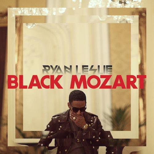 LbzuH8W Ryan Leslie – Green  Ft Fabolous (Prod. by Cardiak)