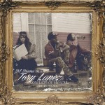 Tory Lanez – Conflicts Of My Soul (Mixtape) (Hosted by DJ Drama)