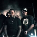 Alley Boy – Stack It Up Ft. Meek Mill (Video)