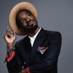 Andre 3000 Set To Drop A Solo Album Next Year