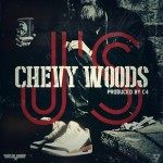 Chevy Woods – J's