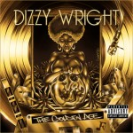 Dizzy Wright – Fashion Ft. Honey Cocaine and Kid Ink (Prod by Nicolas Pugach)
