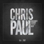 Doughboyz Cashout x Jeezy – Chris Paul