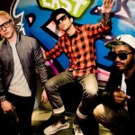Drop City Yacht Club – Crickets (Remix) Ft Jeremih & T.I.